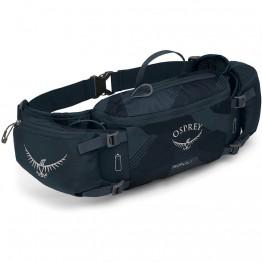 Поясная сумка Osprey Savu синяя