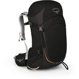 Рюкзак Osprey Sirrus 26 женский черный