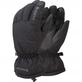 Рукавиці Trekmates Chamonix GTX Glove чорний