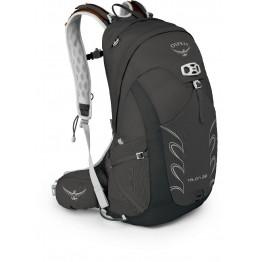 Рюкзак Osprey Talon 22 черный