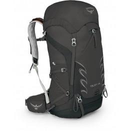Рюкзак Osprey Talon 44 чорний