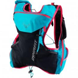 Рюкзак Dynafit Alpine 9 бирюзовый