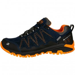 Кросівки Alpine Pro Chefornak чоловічі сині