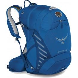 Рюкзак Osprey Escapist 32 синий