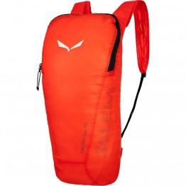 Рюкзак Salewa Vector Ul 15  оранжевый