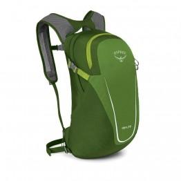 Рюкзак Osprey Daylite зеленый