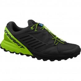 Кросcовки Dynafit Alpine Pro мужские черные