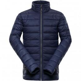 Куртка Alpine Pro Tatar 2 мужская синяя