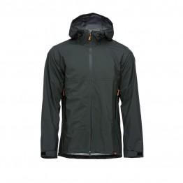 Куртка Turbat Vulkan 2 3L Pro мужская темно-зеленая