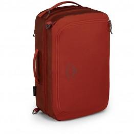 Сумка Osprey Transporter Global Carry-On 36 червона