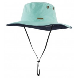 Капелюх Trekmates Sonoran Hat (2019) синій