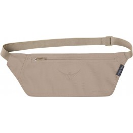 Гаманець натільний Osprey Stealth Waist Wallet