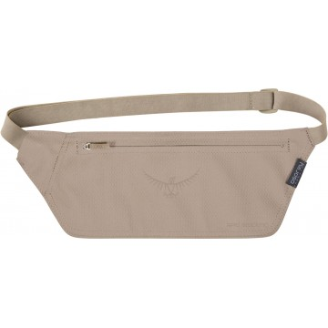 Кошелек нательный Osprey Stealth Waist Wallet