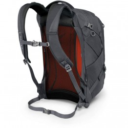Рюкзак Osprey Tropos 32 (2018) сірий