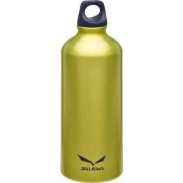 Фляга Salewa Traveller 0,6 л жовта