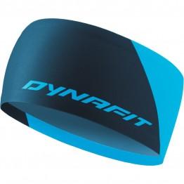 Повязка Dynafit Performance Dry 2.0 синяя