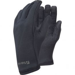 Рукавиці Trekmates Ogwen Stretch Grip Glove чорні