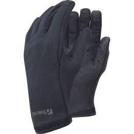 Перчатки Trekmates Ogwen Stretch Grip Glove черные