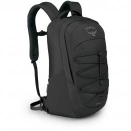 Рюкзак Osprey Axis 18 сірий
