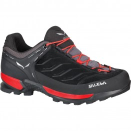 Кросівки Salewa MS MTN Trainer чоловічі чорні