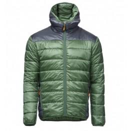 Куртка Turbat Kukul Kap чоловіча зелена