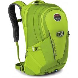 Рюкзак Osprey Momentum 26 зелений