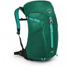 Рюкзак Osprey Hikelite 32 зеленый