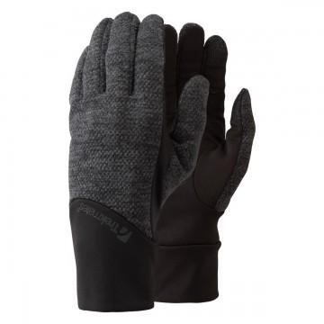 Рукавиці Trekmates Harland Glove сірий