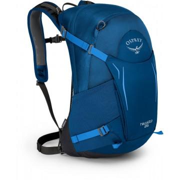 Рюкзак Osprey Hikelite 26 синий