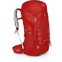Рюкзак Osprey Talon 44 красный