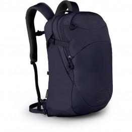 Рюкзак Osprey Aphelia фіолетовий