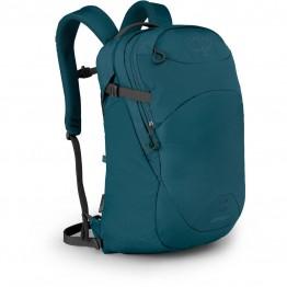 Рюкзак Osprey Aphelia синій