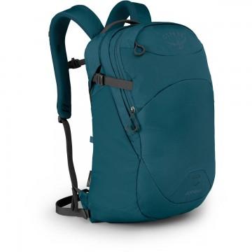 Рюкзак Osprey Aphelia синий