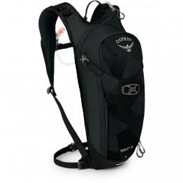 Рюкзак Osprey Siskin 8 черный