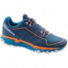 Кросcовки Dynafit Ultra Pro мужские синие