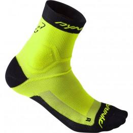 Шкарпетки Dynafit Alpine Short зелені