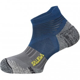 Шкарпетки Salewa Approach Edge N сині