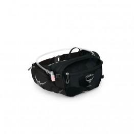 Поясная сумка Osprey Seral 7 черная