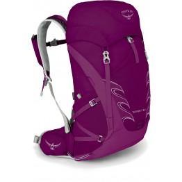 Рюкзак Osprey Tempest 30 жіночий фіолетовий