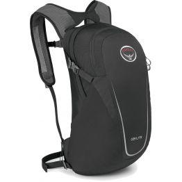 Рюкзак Osprey Daylite черный
