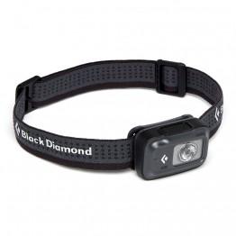 Фонарик Black Diamond Astro, 250 люмен (Graphite)