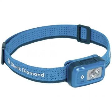 Фонарик Black Diamond Astro, 250 люмен (Azul)