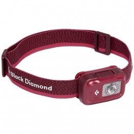 Фонарик Black Diamond Astro, 250 люмен (Rose)