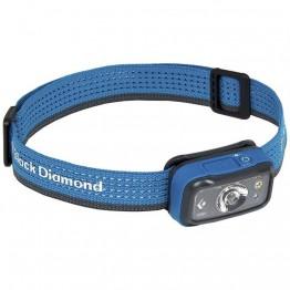 Фонарик Black Diamond Cosmo 300 люмен (Azul)