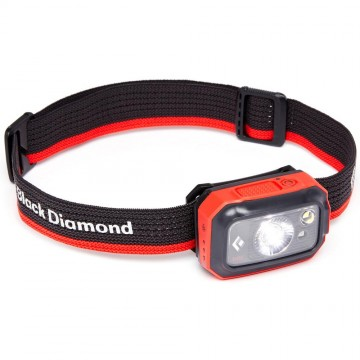 Ліхтарик Black Diamond ReVolt 350 люмен (Octane)