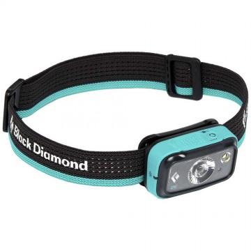 Ліхтарик Black Diamond Spot 350 люмен (Aqua)