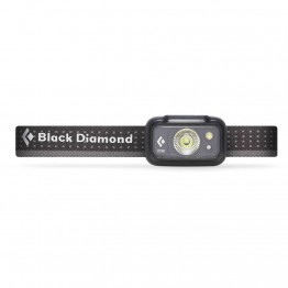 Ліхтарик Black Diamond Cosmo 225 графітовий