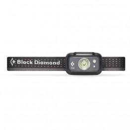 Фонарик Black Diamond Cosmo 225 графитовый