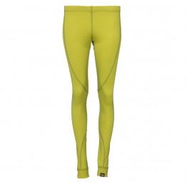 Термоштани Turbat Versa Bottom Wmn жіночі зелені
