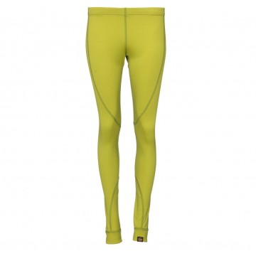 Термоштаны Turbat Versa Bottom Wmn женские зеленые